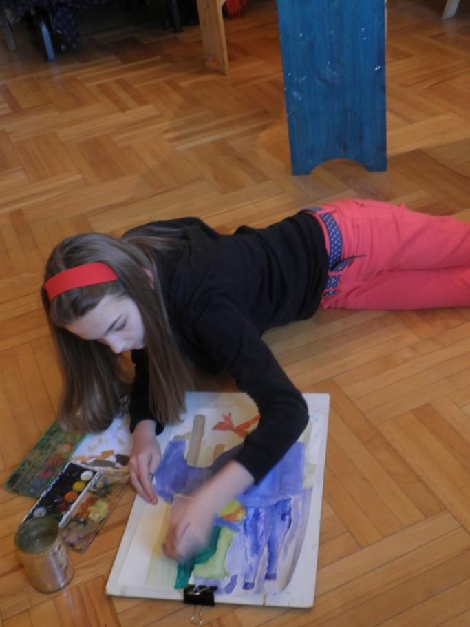 rajziskola_gyerekeknek_kreatív_szakkör