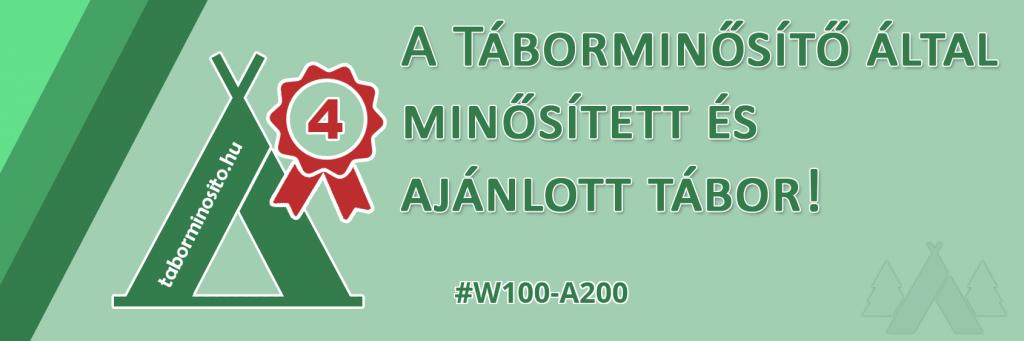 https://taborminosito.hu/taborok/W100-A200